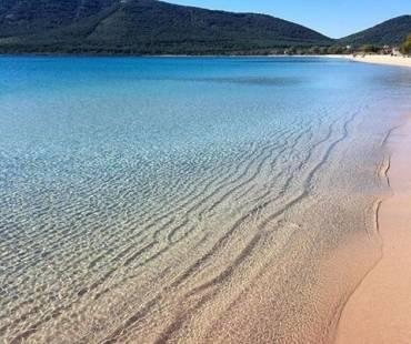 Mare della Sardegna
