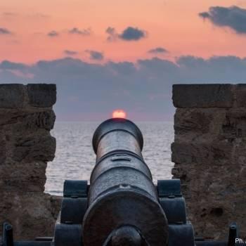 Cannone di Alghero