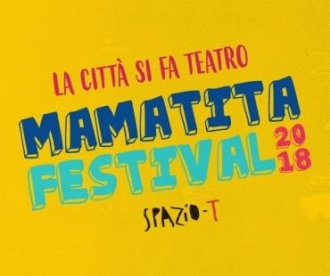Mamatita Festival ad Alghero