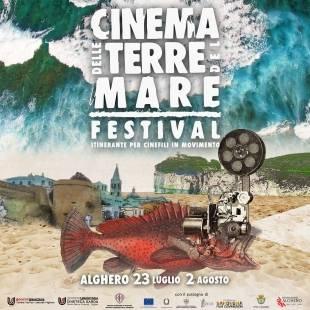 Festival Cinema delle Terre del Mare