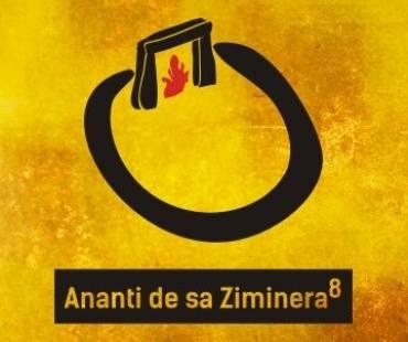 Ananti a za ziminiera Bauladu 2017