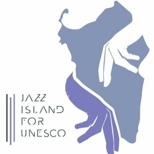 Jazz Day ad Alghero
