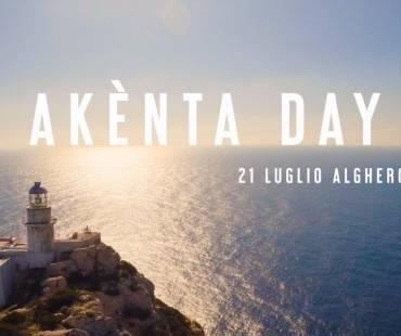 Akenta Day