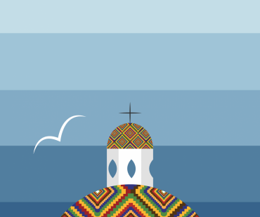 Cupola di San Michele di Elise Design