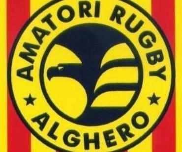 Amatori Rugby Alghero